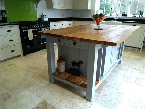 free standing kitchen islands canada free standing kitchen island lovely free standing kitchen