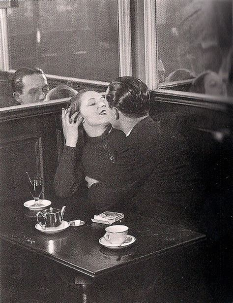 brassa for the love 17 best images about george brassai on young couples paris cafe and de paris