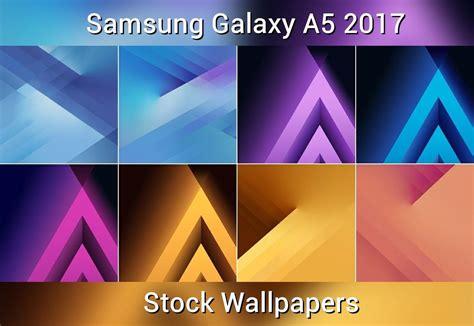 wallpaper galaxy a3 2016 download samsung galaxy a5 2017 stock wallpapers droidviews