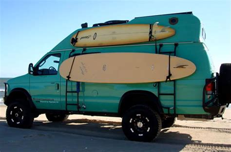 Sprinter Floor Plans by Sportsmobile Custom Camper Vans Windsurfers