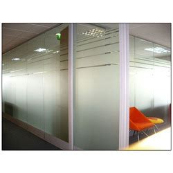 glass door sticker designs india glass stickers at best price in india