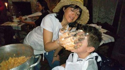 ristorante ciabot pavia il ciabot foto di il ciabot rivanazzano terme tripadvisor