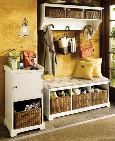 entryway storage ideas small entryway ideas storage interior design ideas