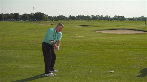 ian woosnam swing ian woosnam s check points in the golf swing golf channel
