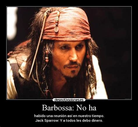 Jack Sparrow Memes - jack sparrow dafuq meme related keywords jack sparrow