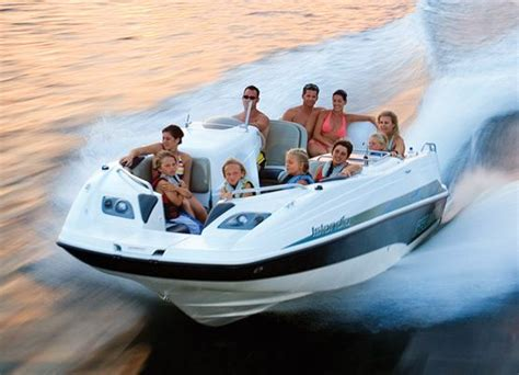 sea doo boat for water skiing 13 best images about sea doo boat collection on pinterest
