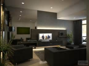 modern livingroom designs living room design ideas