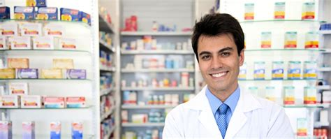 Can I Become A Pharmacy Technician With A Criminal Record Pharmacy Technician Career Guide