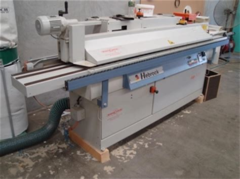hammer woodworking machines australia trade tools direct hammer auction 0026 7001319