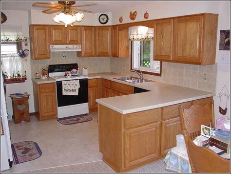 kitchen furniture sydney kitchen furniture sydney omega furniture stylish