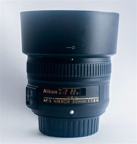 Lensa Fix Nikon 50mm 1 1 8d review pribadi lensa nikon af s 50 mm f 1 8 g saveseva