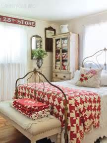 1000 ideas about farmhouse bedrooms on