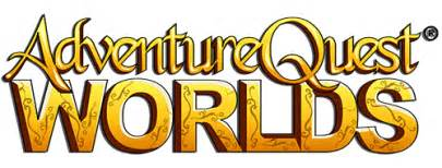 Design A Home Online Game adventure quest worlds free fantasy mmorpg flash game