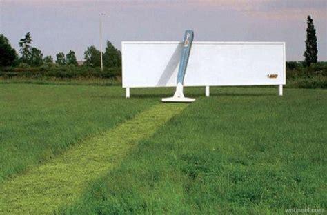 outdoor advertising ideas outdoor advertising ideas 6