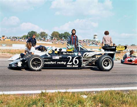 comfortable cing comfort racing racing