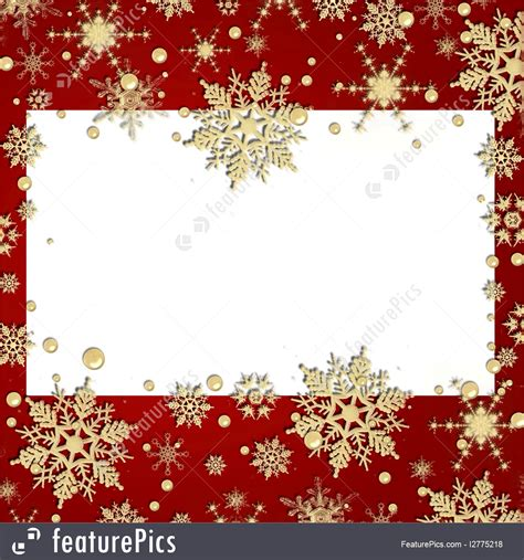 Christmas Card Background Card Background Templates 2
