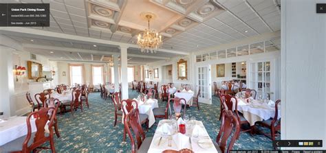 Union Park Dining Room Cape May Union Park Dining Room Cape May 100 Union Park Dining Room Cape May Stockton Inns 100 100