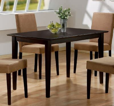 dining table for small space simply home designs home interior design decor dining