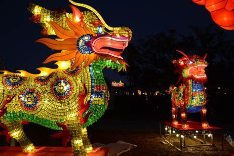 orleans lights china lights orleans city park