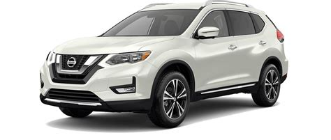 Blue Ridge Nissan by 2018 Nissan Rogue Information And Specs Blue Ridge