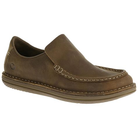 merrell bask slip on mocs 643872 casual shoes at 365
