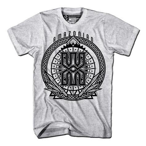 design t shirt new new t shirt designs from new york brand brutallic