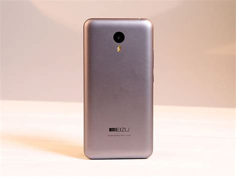 jelly meizu m2 note meizu m2 note review specs features and price gse mobiles