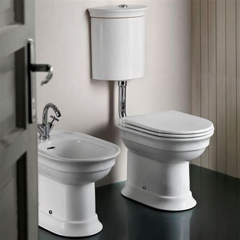 wc con cassetta esterna ideal standard cassetta scarico wc gli impianti idraulici cassetta