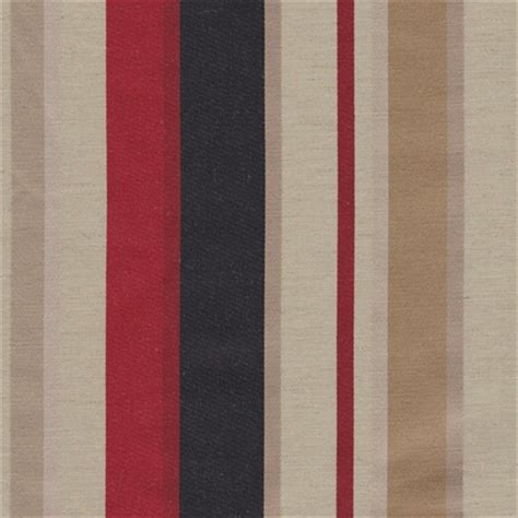 Find Upholstery Metro Striped Upholstery Fabric 21993