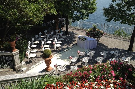 Villa Cipressi   Lake Como Wedding Venue In Varenna