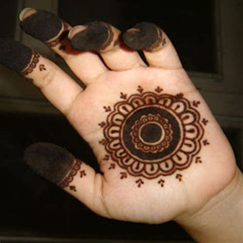 small designs image gallery small mehandi