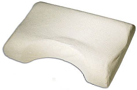 Silent Anti Snore Pillow by Vibrating Anti Snore Pillow Shake The Noise Silent The