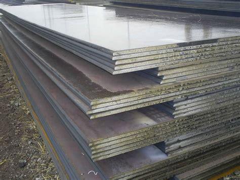 Gembok Besi Hitam 25 Mm jual besi baja plat hitam eser 4 x8 9 mm pusat besi baja murah harga pabrik jual besi baja