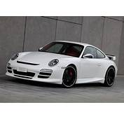 Porsche Carrera S 2010  Car Twet