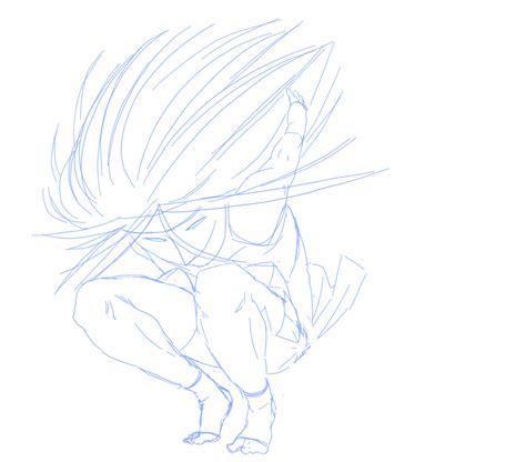 doodle how to make envy envy sketch by hennei on deviantart