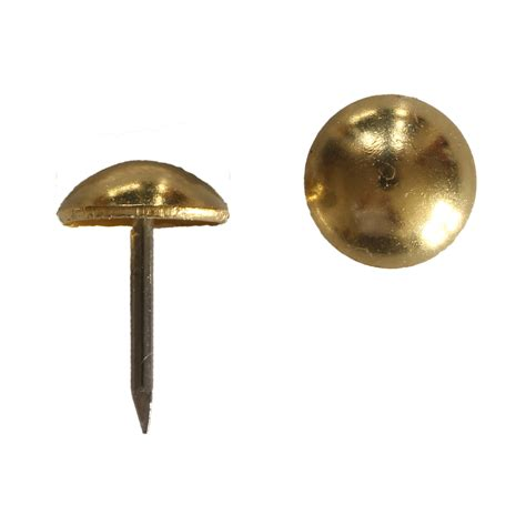 upholstery brass tacks brass tacks upholstery 28 images surplus auction