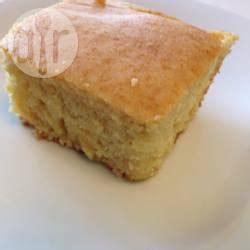kuchen mit einem ei einfacher kuchen ohne ei rezept alle rezepte deutschland