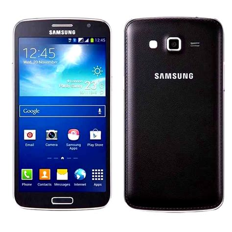 Harga Samsung J2 Like New harga samsung galaxy grand black www pixshark