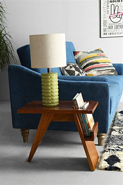 table next to couch best 25 sofa side table ideas on pinterest tv stand and