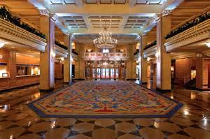 boston park plaza hotel boston park plaza hotel and towers deals from travelpony
