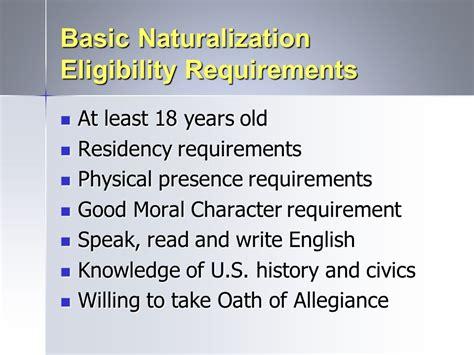 Moral Character Naturalization Letter letter of moral character for citizenship images