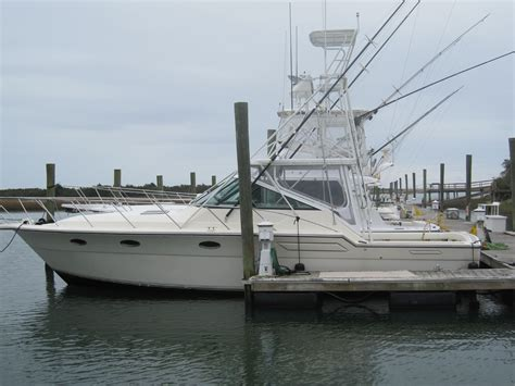 used boat loans nc 1989 tiara 3600 open tower power new and used boats for sale