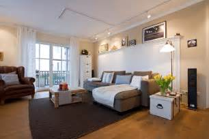 lichtkonzept wohnzimmer wohnzimmerm 246 bel der schreinerei kleinert in rodenbach