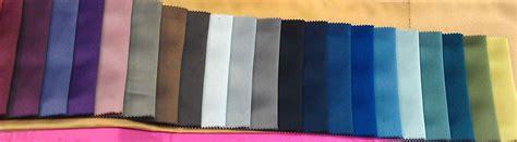 stoffa per tende tessuto oscurante antifiamma per tende ignifughe altezza