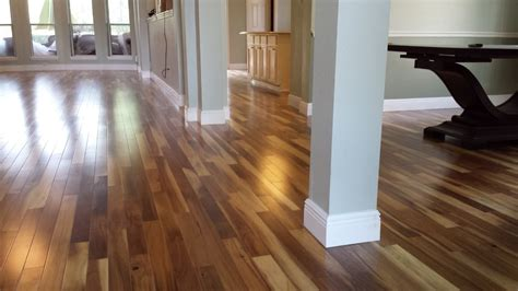 wood flooring orlando maison design
