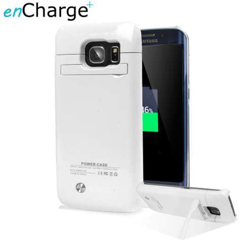 Power Bank Samsung Galaxy Edge samsung galaxy s6 edge power bank 4 200mah white