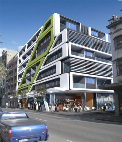 modern building design modern apartment building designs d s furniture