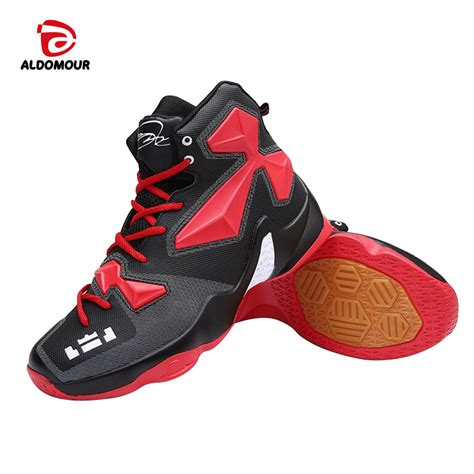 quality basketball shoes aldomour cheap basketball shoe high quality sneakers
