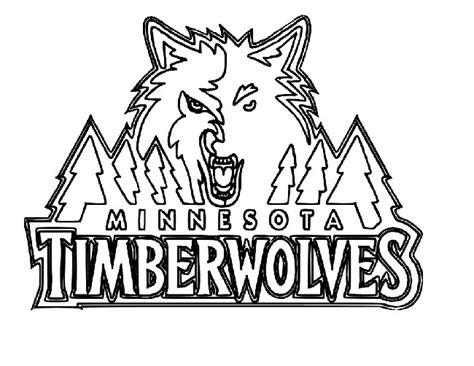 Free Search Mn Minnesota Coloring Pages Search Fundraiser