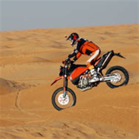 motocross bike insurance motorcycle insurance quotes coverages discounts